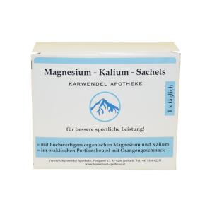 3736_Magnesium_Kalium_Orange