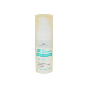 3765_deo-creme-antitranspirant