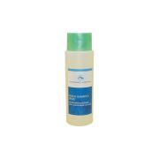 3784_Sport-Dusch-Shampoo