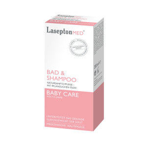 Baby_Care_Bad-Shampoo
