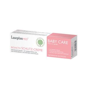 Baby_Care_SchutzBioaktiv