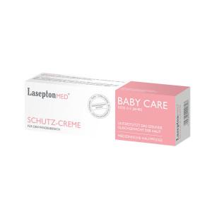 Baby_Care_Schutz_80ml
