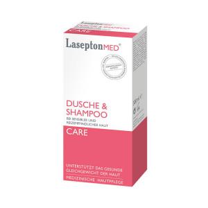 Care_DuscheShampoo