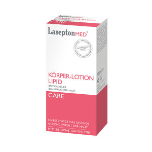 Care_Koerperlotion_Lipid