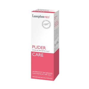 Care_Puder