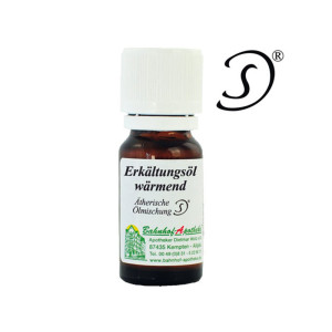 IS_ErkaeltungsOel_waermend_5ml