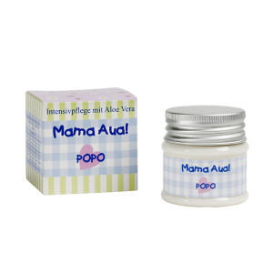 MamaAua_Popo_pflege